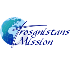Trosgnistan Mission