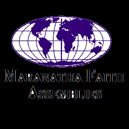 MFA Kenya